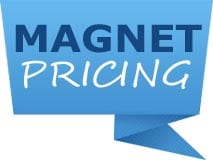 Magnets NZ Made! Best pricing for your personalised magnets and advertising campaigns.