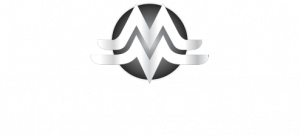 Magnets and Print Ltd